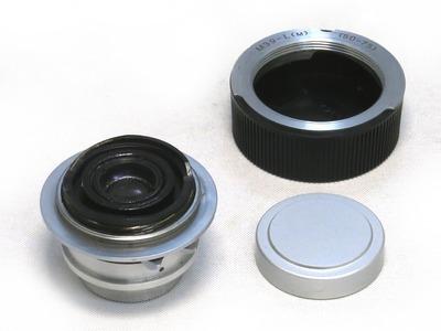astro-berlin_gauss-tachar_32mm_l39_b
