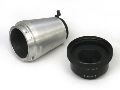 carl_zeiss_jena_tessar_145mm_pentacon6_c