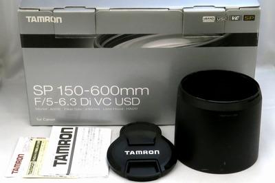 tamron_af_150-600mm_sp_di_vc_usd_c
