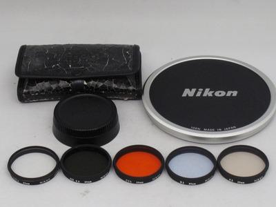 nikon_1000mm_c