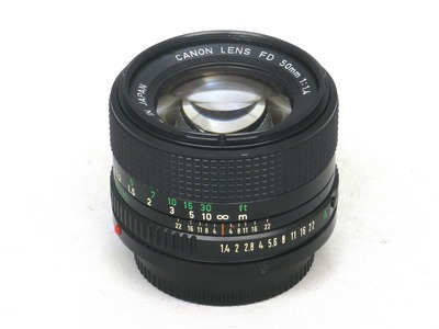 canon_new_fd_50mm_a