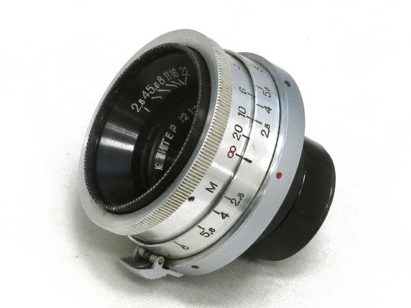 jupiter-12_35mm_contax_01