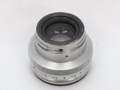 jupiter-8m_53mm_b