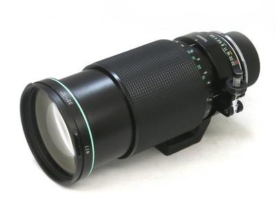 tamron_sp_80-200mm_30a_01