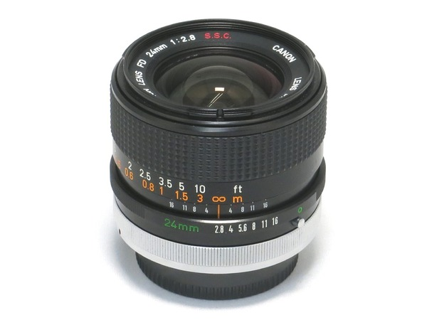 canon_fd_24mm_ssc_a