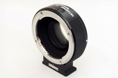 metabones_supeed_booster_a