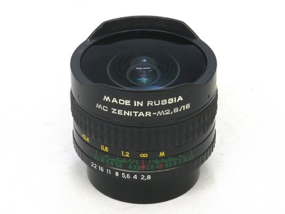 mc_zenitar-m_16mm_fish-eye_yc_a