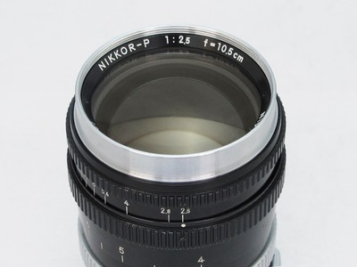 nikon-s_nikkor-p_105mm_c