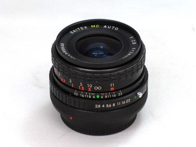 saitex_mc_auto_28mm_macro_fd_a