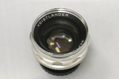 voigtlander_septon_50mm_deckel_03