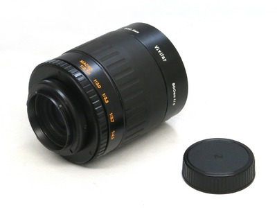 vivitar_500mm_macro_focusing_b
