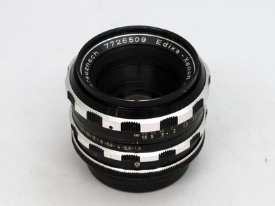 schneider_edixa-xenon_50mm_m42_a