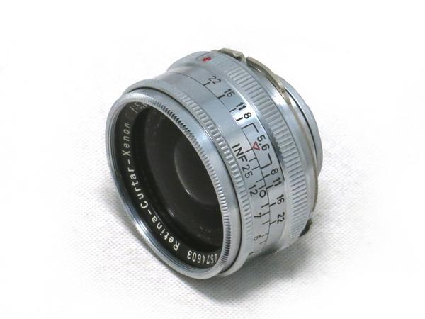 schneider_retina-curtar-xenon_35mm_a