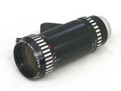 kern_vario-switar_compact_17-85mm_cine_a