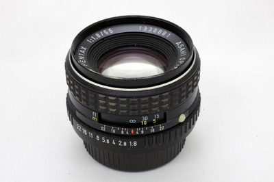 PENTAX_SMC-P_55mm