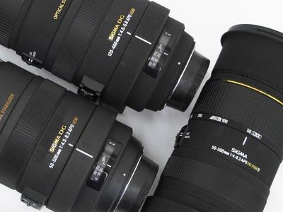 sigma_50-500mm_120-400mm
