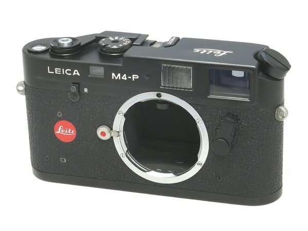 leica_m4-p_black_a