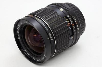 PENTAX_SMC-P_18mmF35