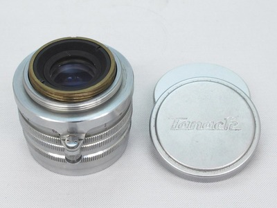 _50mm_f2_b