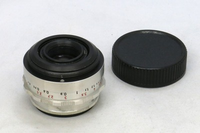 meyer_trioplan_v_50mm_m42_b