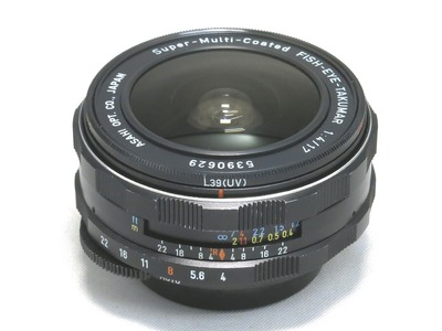 pentax_smc_fish-eye-takumar_17mm_m42_a