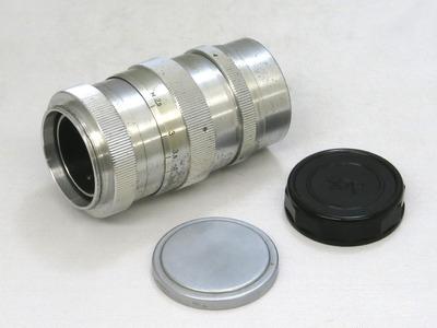 jupiter-11_135mm_m39_b