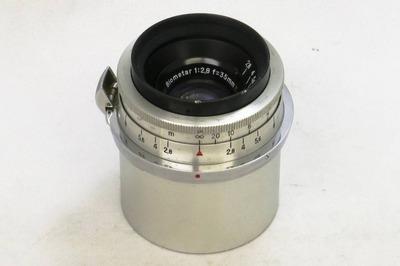 Biometar35mmf28-3234465a