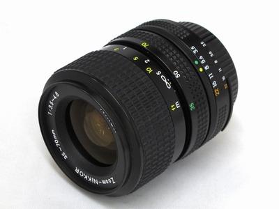 nikon_ai-s_nikkor_35-70mm_a