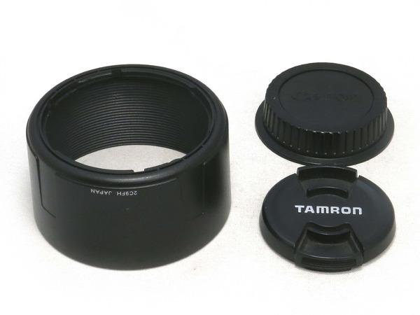 tamron_sp_90mm_macro_272e_03