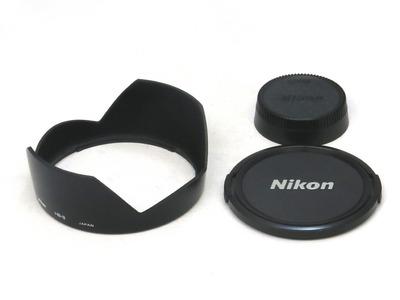 nikon_af_20-35mm_c