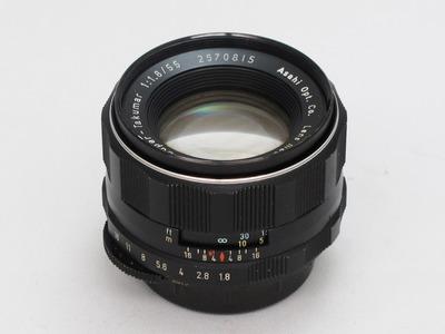 pentax_super-takumar_55mm_a
