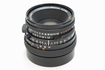 hasselblad_cf_80mm_a