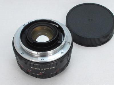 Leica_SUMMICRON_R_50mm_f2_b