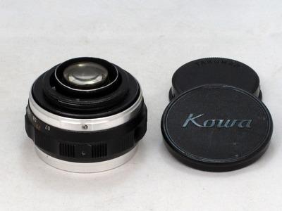 kowa_50mm_m42_b