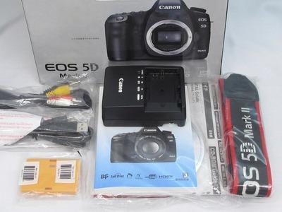 Canon_EOS-5D_Mark�_c