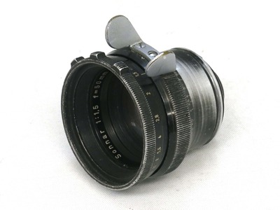 carl_zeiss_sonnar_50mm_arri_a