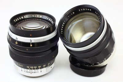 Pentax83mm