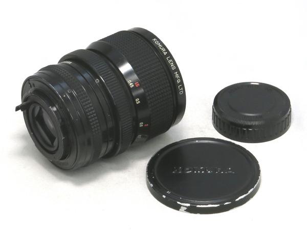 komura_mfg_kmc_komuranon_24-35mm_pk_b