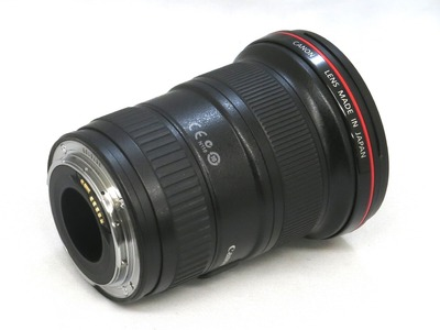 canon_ef_16-35mm_l_ii_usm_b