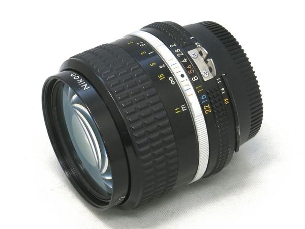 nikon_ai-s_nikkor_35mm_a
