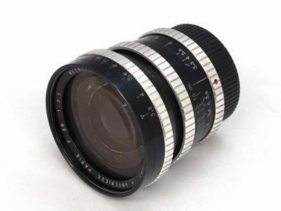 angenieux_28mm_m42_type_r11_a