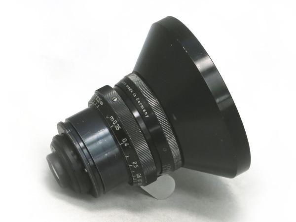 schneider_arriflex-cinegon_18mm_b