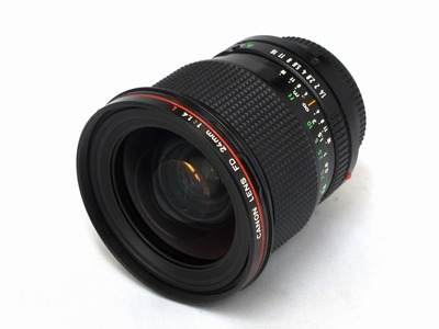 canon_newfd_24mm_a