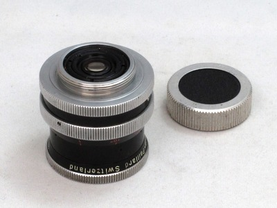 kern_switar_ar_16mm_b