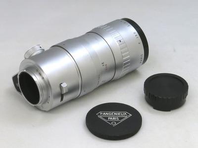 angenieux_180mm_type-p21_exakta_b