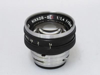 nikon_nikkor-sc_50mm_a