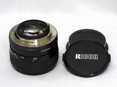 ricoh_xr_rikenon_p_55mm_pk_b