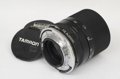 tamron90b
