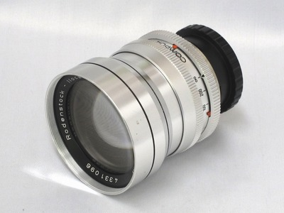 rodenstock_rotelar_135mm_a