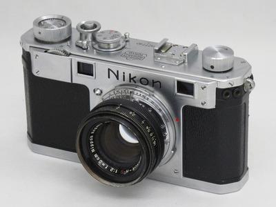 nikon_s_a